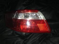Фонарь задний Toyota Camry ACV40 2006-2011