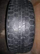 Dunlop Graspic HS-3, 205/55R15
