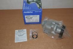 Помпа водяная Aisin для K6A F6A K10A