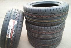 Bridgestone Potenza, 225/55 R16