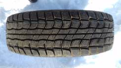 Dunlop Graspic DS1, 215 60 R15 94Q