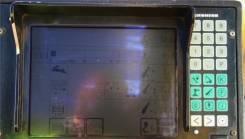 LIEBHERR LTM1100-4.1, 2007