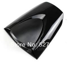 Seat cover, заглушка на сидение Honda CBR600RR