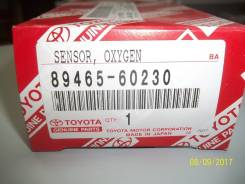 Датчик Toyota 89465-60230 v