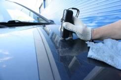 Помощь при покупке автомобиля. Проверка ЛКП профессиональным прибором.