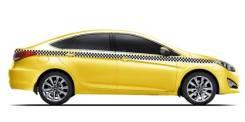 Аренда автомобилей в СПб для работы в такси