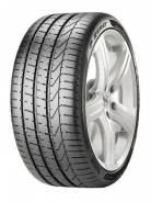 Pirelli P Zero, 265/35 R19 XL 98Y