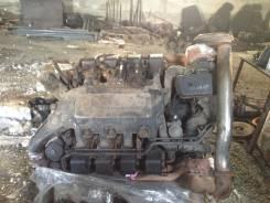 Двигатель в сборе. Mercedes-Benz Actros Mercedes-Benz Axor