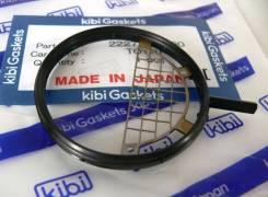 Прокладка дроссельной заслонки KIBI=Toyota 22271-21060 (Япония)