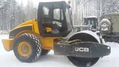 JCB 115, 2013