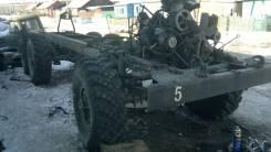 Урал 375  на  разбор.