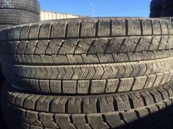 Bridgestone Blizzak VRX. Зимние, без шипов, 5%, 1 шт