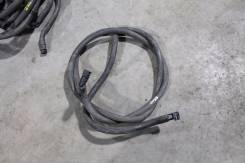 Шланг омывателя. Mercedes-Benz S-Class, W220