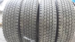 Bridgestone Blizzak W965, 225/75 R16