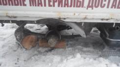 Продается грузовик ммс  Кантер 96 Г. В. в разбор двс продан