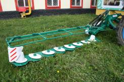 Косилка роторная навесная КР-3,2 М Аграмак