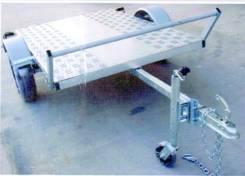 Прицеп для квадроцикла LS0099