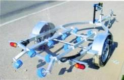 Прицеп для перевозки водяного мотоцикла LS0065A