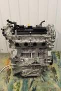 Двигатель в сборе. Nissan X-Trail, T32 Nissan Qashqai, J11 MR20, MR20DE, MR20DD