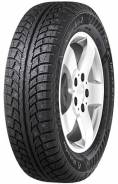 Matador MP-30 Sibir Ice 2, 205/60 R16 96T