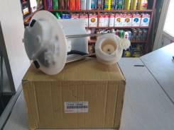 Фильтр топливный 77024-0D060 Vitz