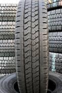Bridgestone W979 (6 pcs.), 205/70 R16 L T