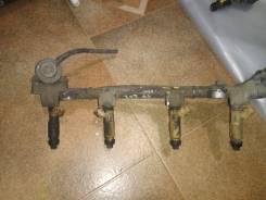 Клапан 3S Toyota Town Ace Noah , Nadia, Camry Gracia топливной рампы