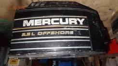 Продам двигатель Меrcury 200 на запчасти