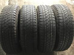 Bridgestone Dueler H/L, 215/80/R15