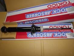 Стойки передние Tokico NIS Primera 10/11 Bluebird U14 U2929