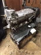 Двигатель в сборе. Лада Приора