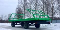 RMZ-8