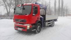 Volvo FE 240, 2007