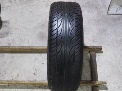 Goodyear Eagle LS2000, 215/60 R16