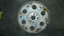Маховик на Toyota Caldina 215 3sfe