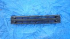 Решетка радиатора Toyota Corolla II EL31