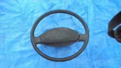Руль Toyota Caldina CT190