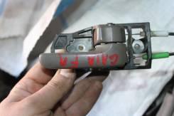 Ручка двери внутренняя передняя правая Toyota Gaia