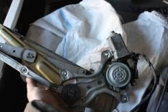 Мотор стеклоподъемника Toyota GAIA/Ipsum, левый задний