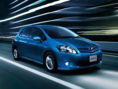 Подсветка. Toyota: ist, Wish, Auris, Mark X, Corolla Axio, Scion, Corolla Fielder, Vellfire, Corolla, Corolla Rumion, Alphard, Sienna, Mark X Zio Scio...