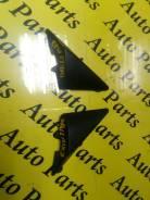 Накладка салона Toyota Corona Exiv, ST180, 4SFE