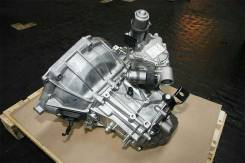 МКПП. Лада Приора Лада Гранта, 2194, 2192, 2190, 2191 Nissan Datsun Kia Besta Двигатели: BAZ11186, BAZ21127, BAZ21126, BAZ21116, BAZ11183