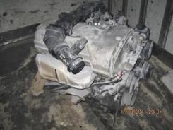 Двигатель в сборе. Mercedes-Benz E-Class, W210 M111E23, M111, 970, M111E20, M111E20EVOML, M111E20ML, M111E22
