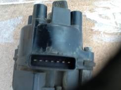 Катушка зажигания, трамблер. Suzuki Escudo, AT01W, TA01R, TA01V, TA01W, TD01W Suzuki Vitara, TA01V G16A. Под заказ
