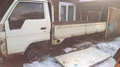 Toyota Hiace Truck, 1992