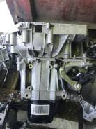 МКПП. Лада Ларгус Renault Logan, LS1Y, LS0G/LS12, LS0H, L8 Двигатели: K4M, K7M, K7J, H4M