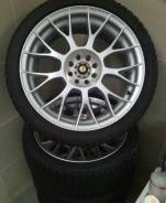 Комплект колес R-17