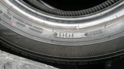 Dunlop, 145 80 13