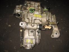 Контрактная коробка передач МКПП DFQ 020 VW Golf Vento Jetta 2E RP ABS