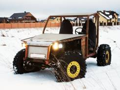 Range-rover, 2014